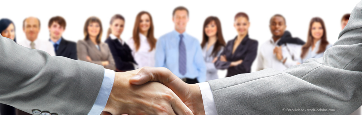 media/image/Handshake.jpg