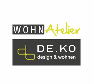 0379 DE.KO design&wohnen GmbH