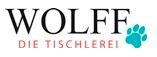 0288 Tischlerei Wolff GmbH