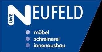 9858 Schreinerei-Innenausbau Uwe Neufeld