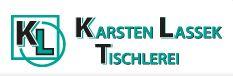 0396 Tischlerei Karsten Lassek