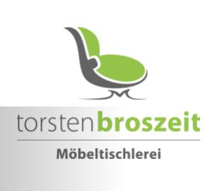 9901 Möbeltischlerei Torsten Broszeit