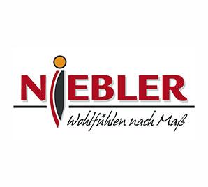 0386 Schreinerei Niebler