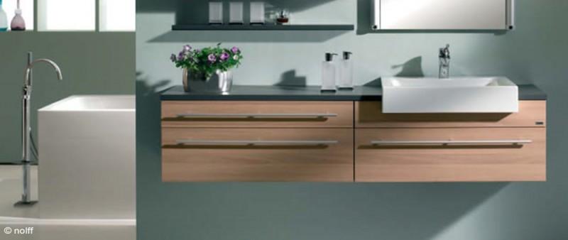 bad schreiner abverkauf. Black Bedroom Furniture Sets. Home Design Ideas