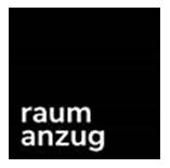 0413 Raumanzug GmbH